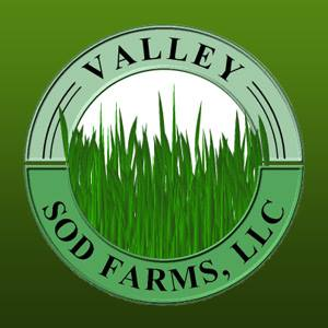 Valley Sod Farm web