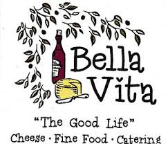 Bella Vita Catering