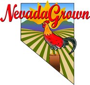 NevadaGrown