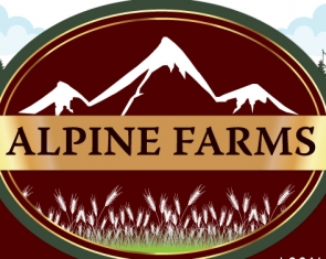 Alpine Farms, Gardnerville