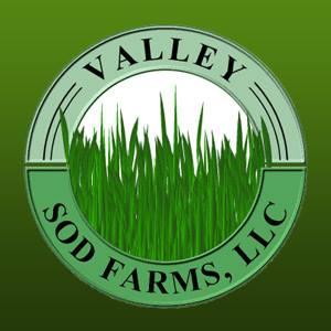 Valley Sod Farm web