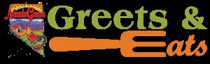 greets_eats_final_logo_cropped