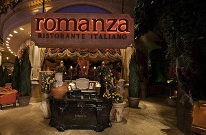 romanza at the peppermill nevadagrown