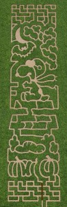 corn-maze-lattin