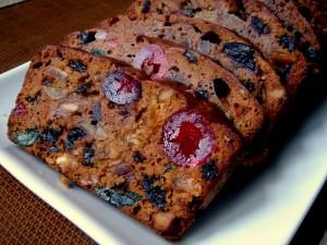 fruitcake-1