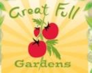 Great Full Gardens, Reno