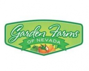 Garden Farms of Nevada, north Las Vegas