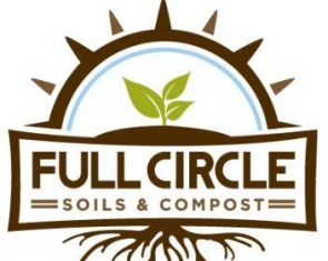 Full Circle Compost, Gardnerville
