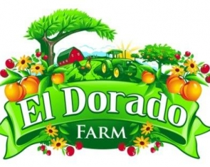 El Dorado Farm, Pahrump